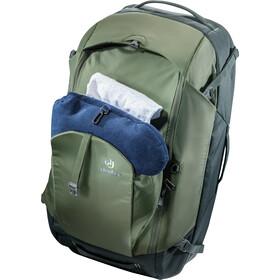 Deuter Aviant Access Pro 60 Travel Pack khaki/ivy